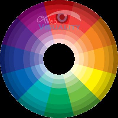 цветова схема