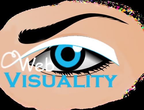 Как да си предпазим очите при работа с компютър