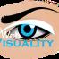 как да си предпазим очите