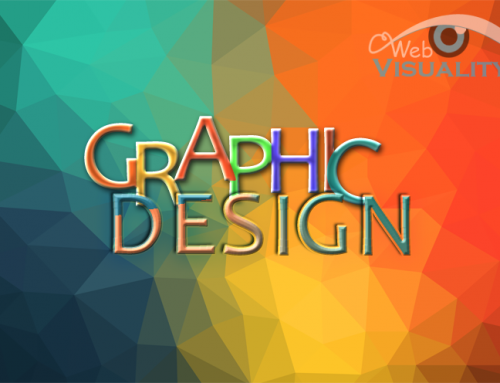 Съвети за по-добър графичен дизайнер