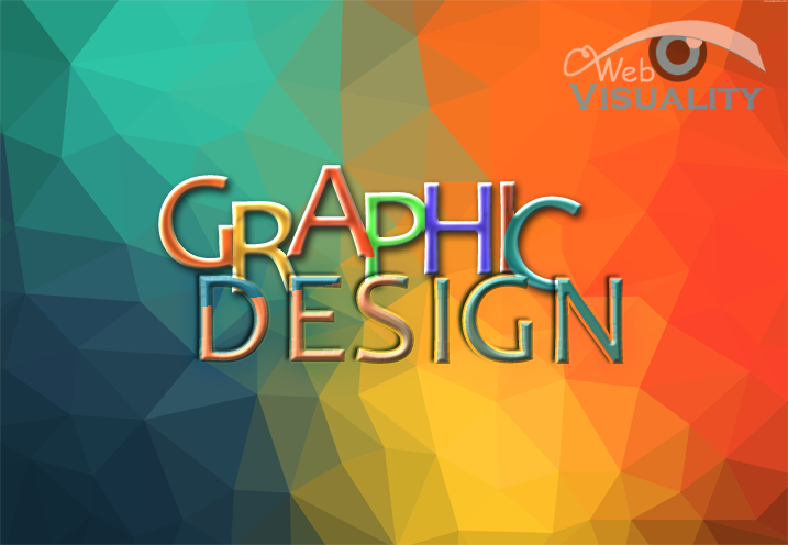 графичен дизайн