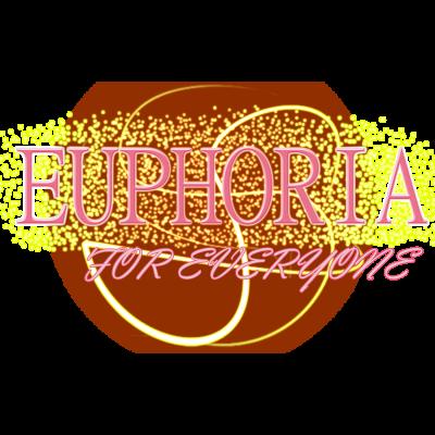 Euphhoria for Everyone - лого