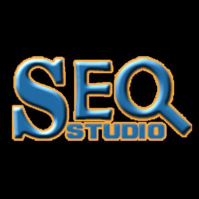 Free SEO Studio - лого