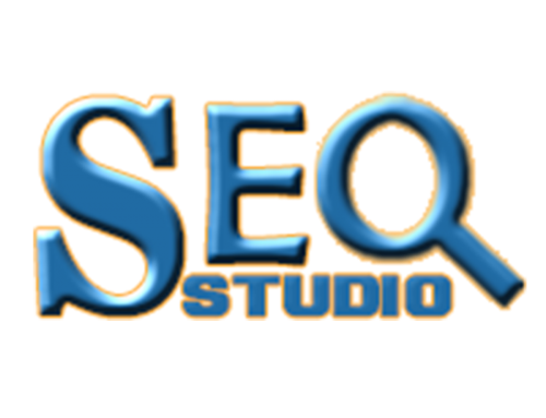 Logo of FreeSEOstudio