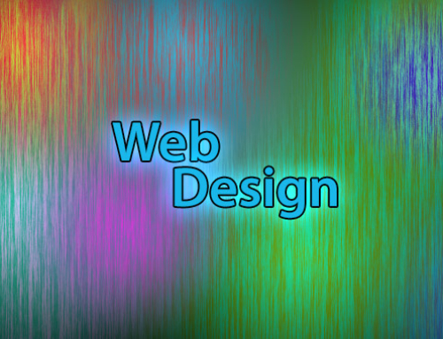 Уеб дизайн трендовете, които не трябва да забравяте