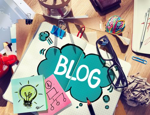 9 тактики за популяризиране на блог
