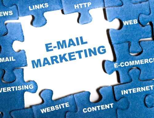 E-mail маркетинг – начин на провеждане и ползи