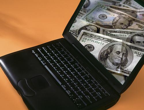 Как да монетизираме трафика на сайта си?