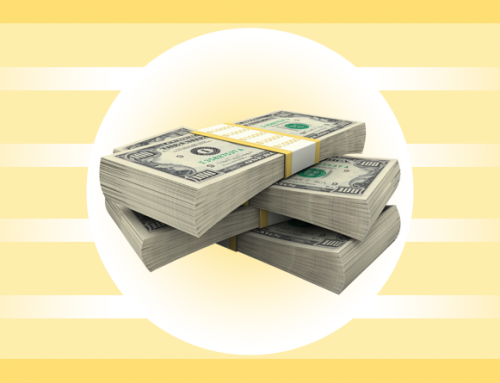 5 съвета за изкарване на пари като дизайнер