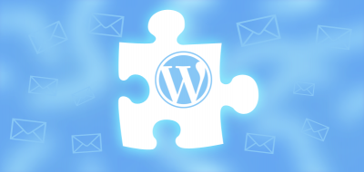 wordpress плъгина