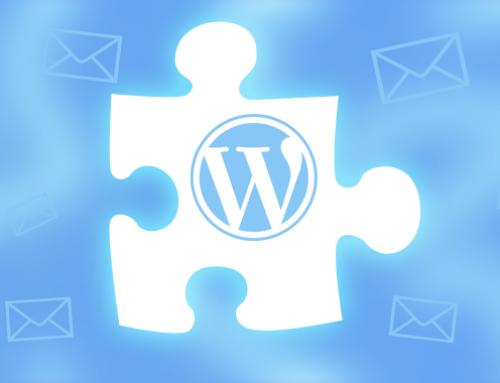 18 WordPress плъгина за успешен интернет маркетинг
