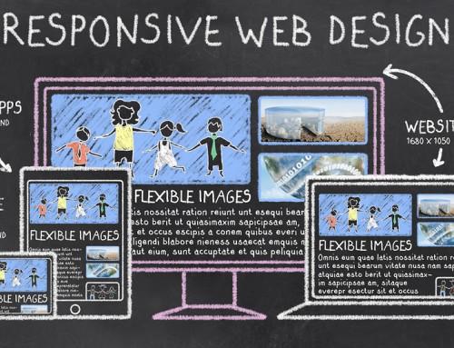 Как да направим удобен сайт за потребителя