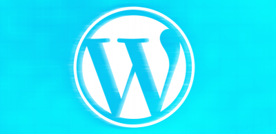 wordpress плъгини