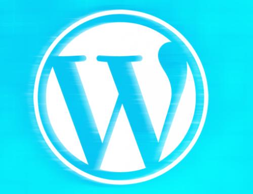 WordPress плъгини, без да забавяме сайта