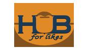 HubForLikes