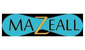 Mazeall