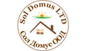 Sol Domus