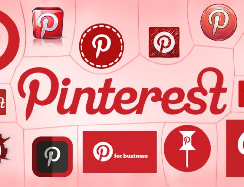Може ли Pinterest да ни помогне в по-доброто SEO?