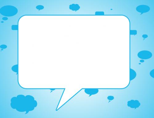 Коментари – Полза или загуба за SEO