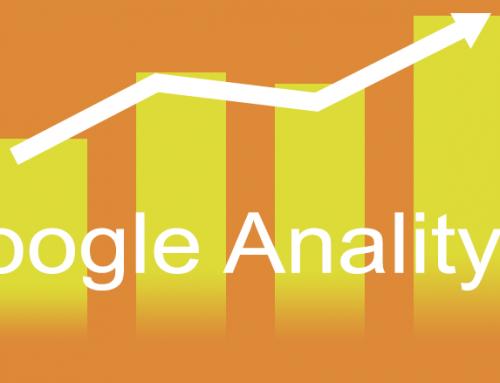 5 отчета на Google Analitycs, които всеки маркетолог трябва да знае