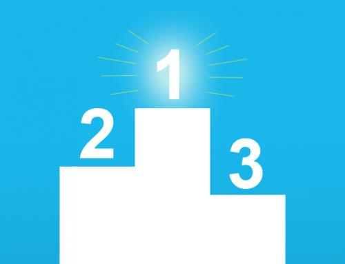 5 стратегии за подобряване на класирането