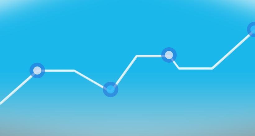 14 тенденции за социалните мрежи и маргетинга на търсачките за 2016