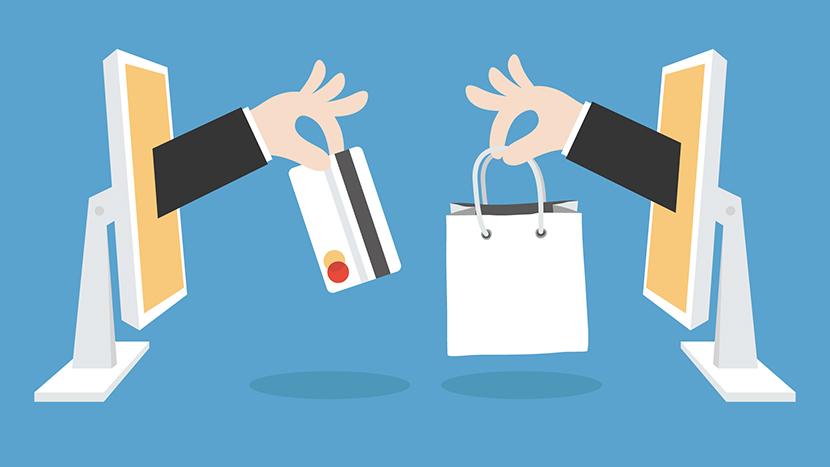 Защо с онлайн магазин можете да печелите 2 пъти повече от физически магазин?