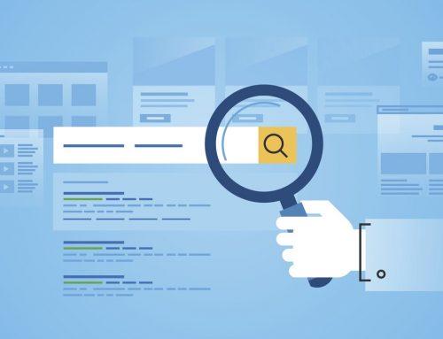 8-те най-важни характеристики на добрия уебсайт